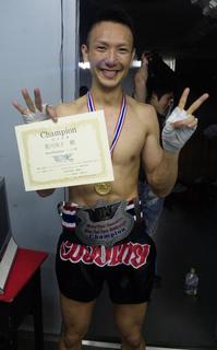 20120526arakawa.JPG